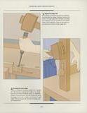 THE ART OF WOODWORKING 木工艺术第14期第109张图片