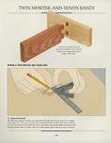 THE ART OF WOODWORKING 木工艺术第14期第110张图片