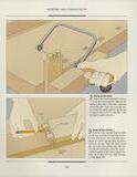 THE ART OF WOODWORKING 木工艺术第14期第111张图片