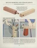 THE ART OF WOODWORKING 木工艺术第14期第112张图片