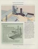 THE ART OF WOODWORKING 木工艺术第14期第113张图片