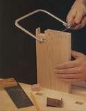 THE ART OF WOODWORKING 木工艺术第14期第114张图片