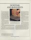 THE ART OF WOODWORKING 木工艺术第14期第115张图片
