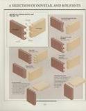 THE ART OF WOODWORKING 木工艺术第14期第116张图片
