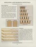THE ART OF WOODWORKING 木工艺术第14期第117张图片