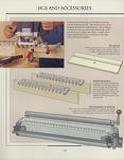 THE ART OF WOODWORKING 木工艺术第14期第118张图片