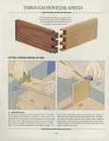 THE ART OF WOODWORKING 木工艺术第14期第120张图片
