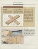THE ART OF WOODWORKING 木工艺术第14期第121张图片