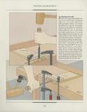 THE ART OF WOODWORKING 木工艺术第14期第122张图片