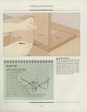 THE ART OF WOODWORKING 木工艺术第14期第123张图片