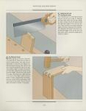 THE ART OF WOODWORKING 木工艺术第14期第124张图片