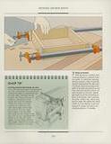 THE ART OF WOODWORKING 木工艺术第14期第125张图片