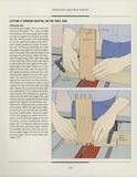 THE ART OF WOODWORKING 木工艺术第14期第126张图片