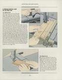 THE ART OF WOODWORKING 木工艺术第14期第127张图片