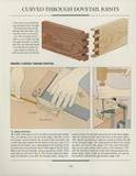 THE ART OF WOODWORKING 木工艺术第14期第128张图片