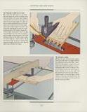 THE ART OF WOODWORKING 木工艺术第14期第129张图片