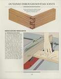 THE ART OF WOODWORKING 木工艺术第14期第130张图片