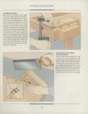 THE ART OF WOODWORKING 木工艺术第14期第131张图片