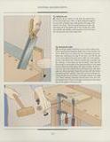 THE ART OF WOODWORKING 木工艺术第14期第133张图片