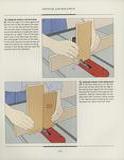 THE ART OF WOODWORKING 木工艺术第14期第135张图片