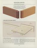 THE ART OF WOODWORKING 木工艺术第14期第136张图片