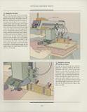 THE ART OF WOODWORKING 木工艺术第14期第137张图片