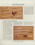 THE ART OF WOODWORKING 木工艺术第14期第138张图片