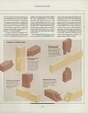 THE ART OF WOODWORKING 木工艺术第14期第139张图片