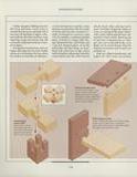 THE ART OF WOODWORKING 木工艺术第14期第140张图片