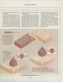 THE ART OF WOODWORKING 木工艺术第14期第141张图片