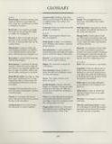 THE ART OF WOODWORKING 木工艺术第14期第142张图片