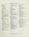 THE ART OF WOODWORKING 木工艺术第14期第145张图片