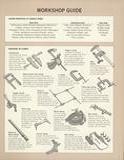 THE ART OF WOODWORKING 木工艺术第14期第147张图片