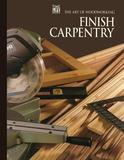 THE ART OF WOODWORKING 木工艺术第15期第1张图片