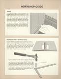 THE ART OF WOODWORKING 木工艺术第15期第3张图片