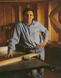 THE ART OF WOODWORKING 木工艺术第15期第11张图片