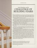 THE ART OF WOODWORKING 木工艺术第15期第13张图片