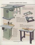 THE ART OF WOODWORKING 木工艺术第15期第16张图片