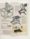 THE ART OF WOODWORKING 木工艺术第15期第17张图片