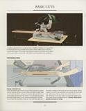 THE ART OF WOODWORKING 木工艺术第15期第18张图片
