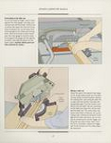 THE ART OF WOODWORKING 木工艺术第15期第19张图片