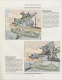 THE ART OF WOODWORKING 木工艺术第15期第20张图片