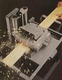 THE ART OF WOODWORKING 木工艺术第15期第22张图片