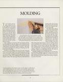THE ART OF WOODWORKING 木工艺术第15期第23张图片