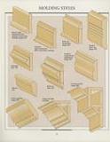 THE ART OF WOODWORKING 木工艺术第15期第24张图片