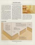 THE ART OF WOODWORKING 木工艺术第15期第25张图片