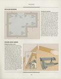 THE ART OF WOODWORKING 木工艺术第15期第28张图片