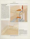 THE ART OF WOODWORKING 木工艺术第15期第29张图片