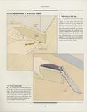 THE ART OF WOODWORKING 木工艺术第15期第30张图片
