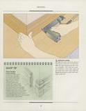 THE ART OF WOODWORKING 木工艺术第15期第31张图片